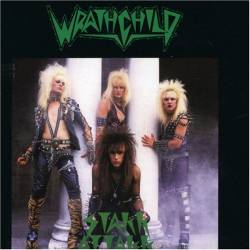 Wrathchild Do Ya Want My Love