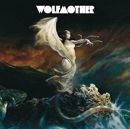 wolfmother%20cover.jpg